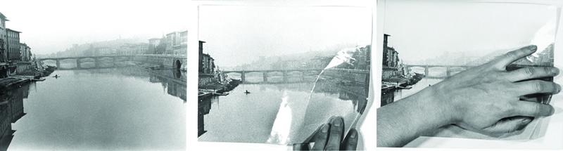 Arno 1968