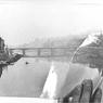 Arno ii 1968