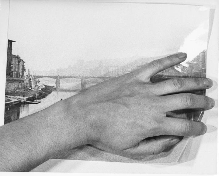 Arno iii 1968