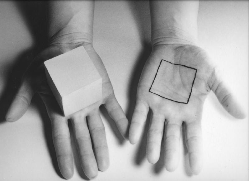 Untitled 73  geometric shapes iii