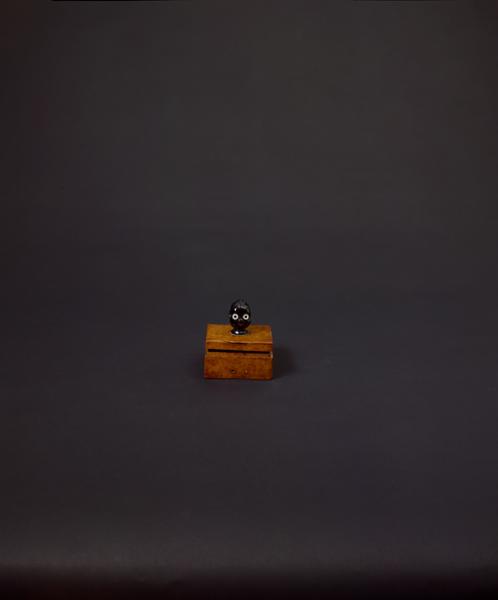 Box 97