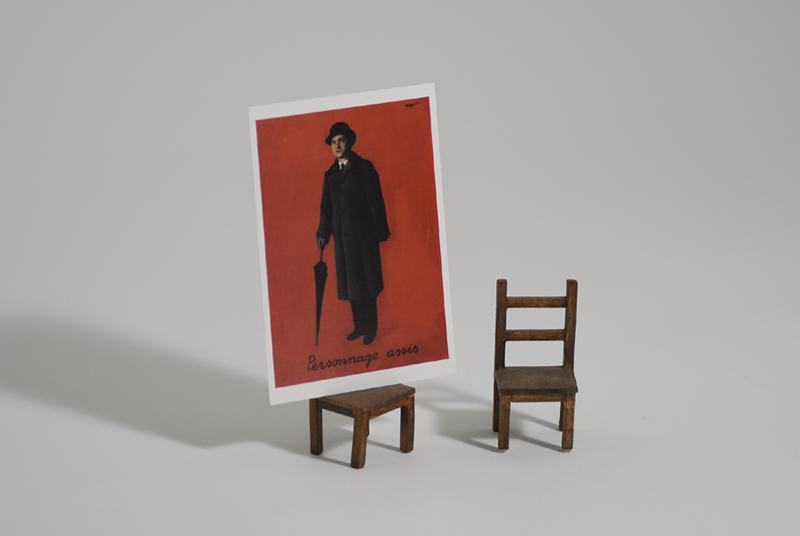 Magritte 08
