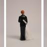 Dance 04 triptych