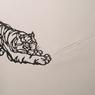 Tiger ii 02 detail
