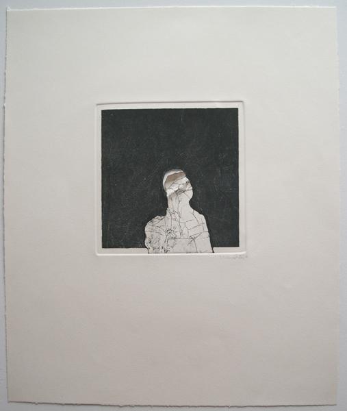 Man  68