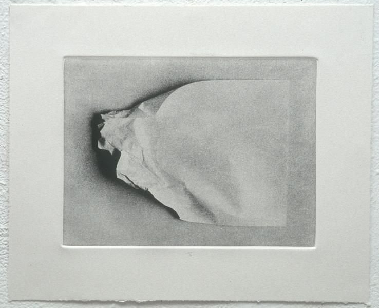 Wrinkle 68 5