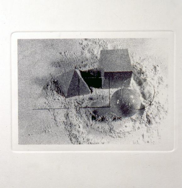Geometric shapes 75