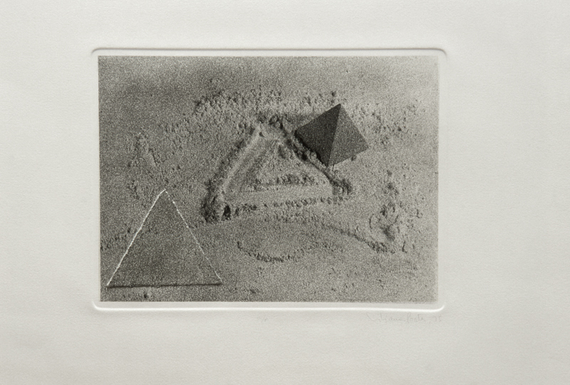 Triangle 75