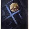 La lune 77