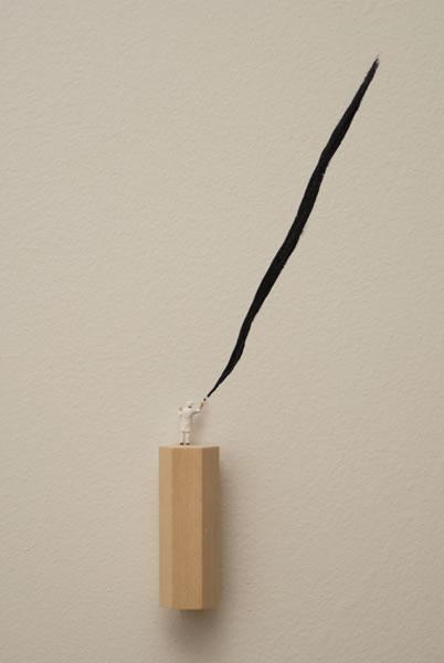 Painter %28black line%29 08