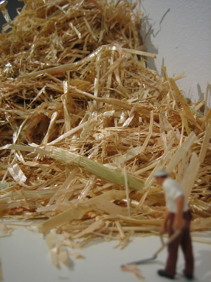 Forced labor %28with straw%29 05 %28detail%29