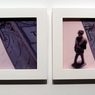 Tony 20the 20hero 20diptych 2004