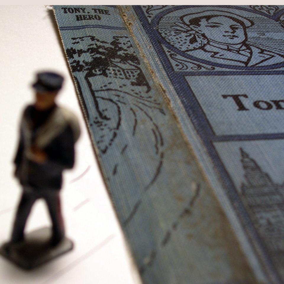Tony 20the 20hero 20ii 20%28detail%29 2004
