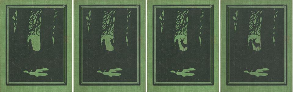 Green 20book 2006 20copy