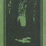 Green 20book 20i 2006