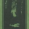 Green 20book 20ii 2006