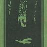 Green 20book 20iii 2006