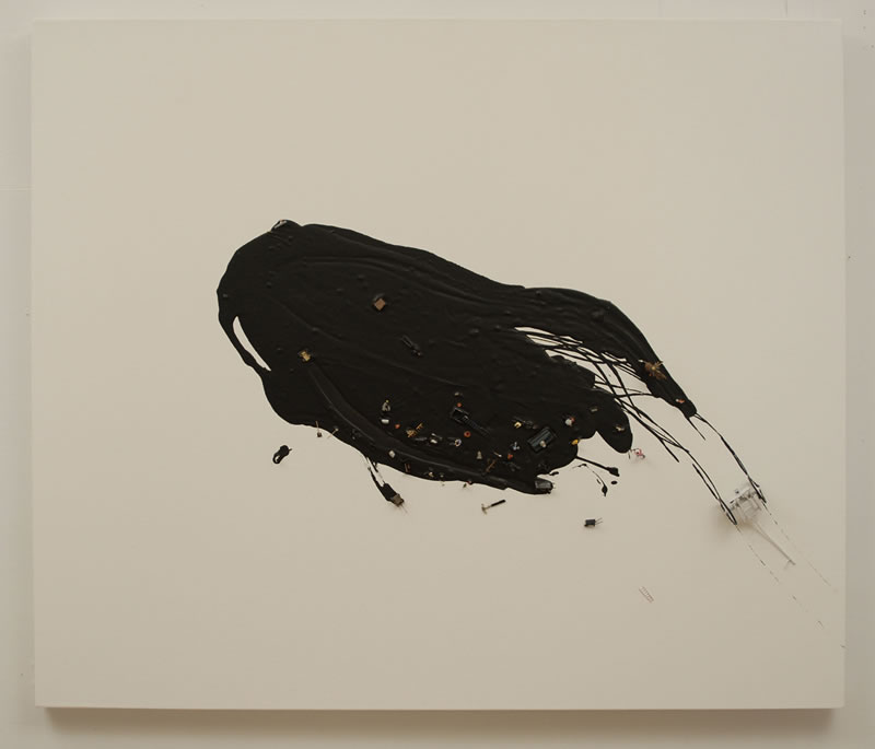 30  untitled with black paint 08
