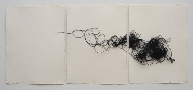 Black string %28triptych%29 08