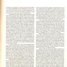Timeline ostrander 09 4