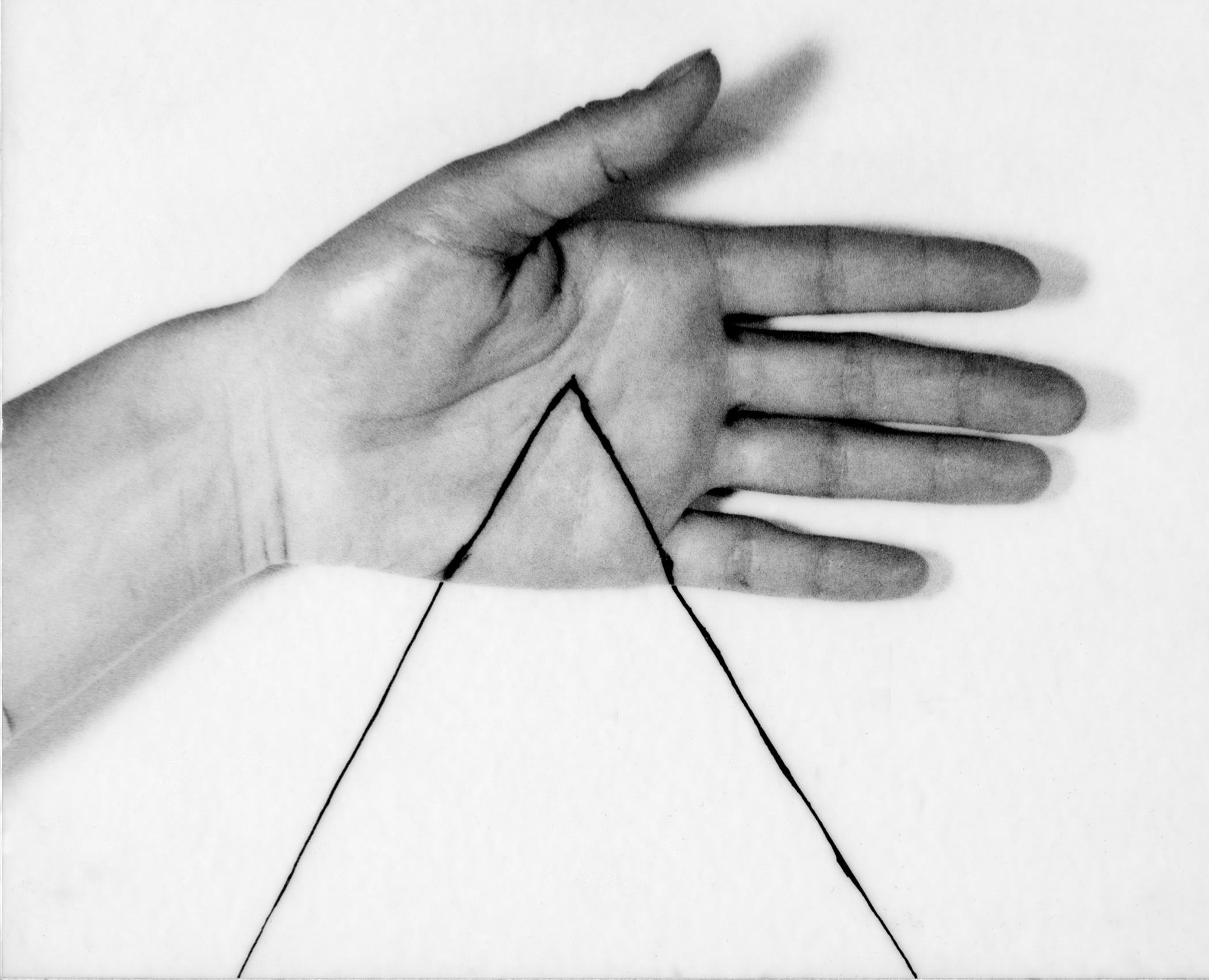 Untitled triangle %28photo i%29 73  copy