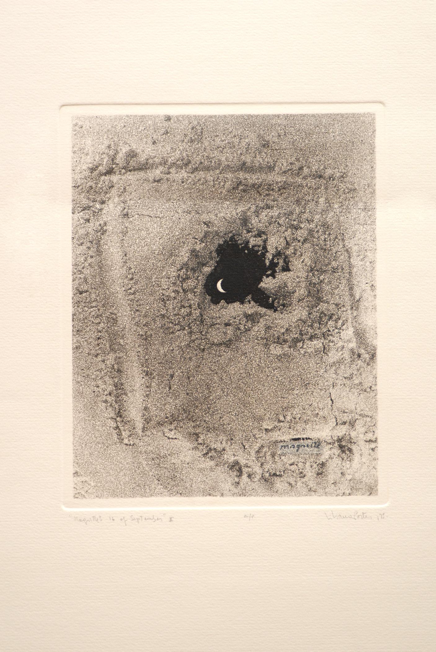 Magritte 16 de setiembre %28ii%29  75 copy