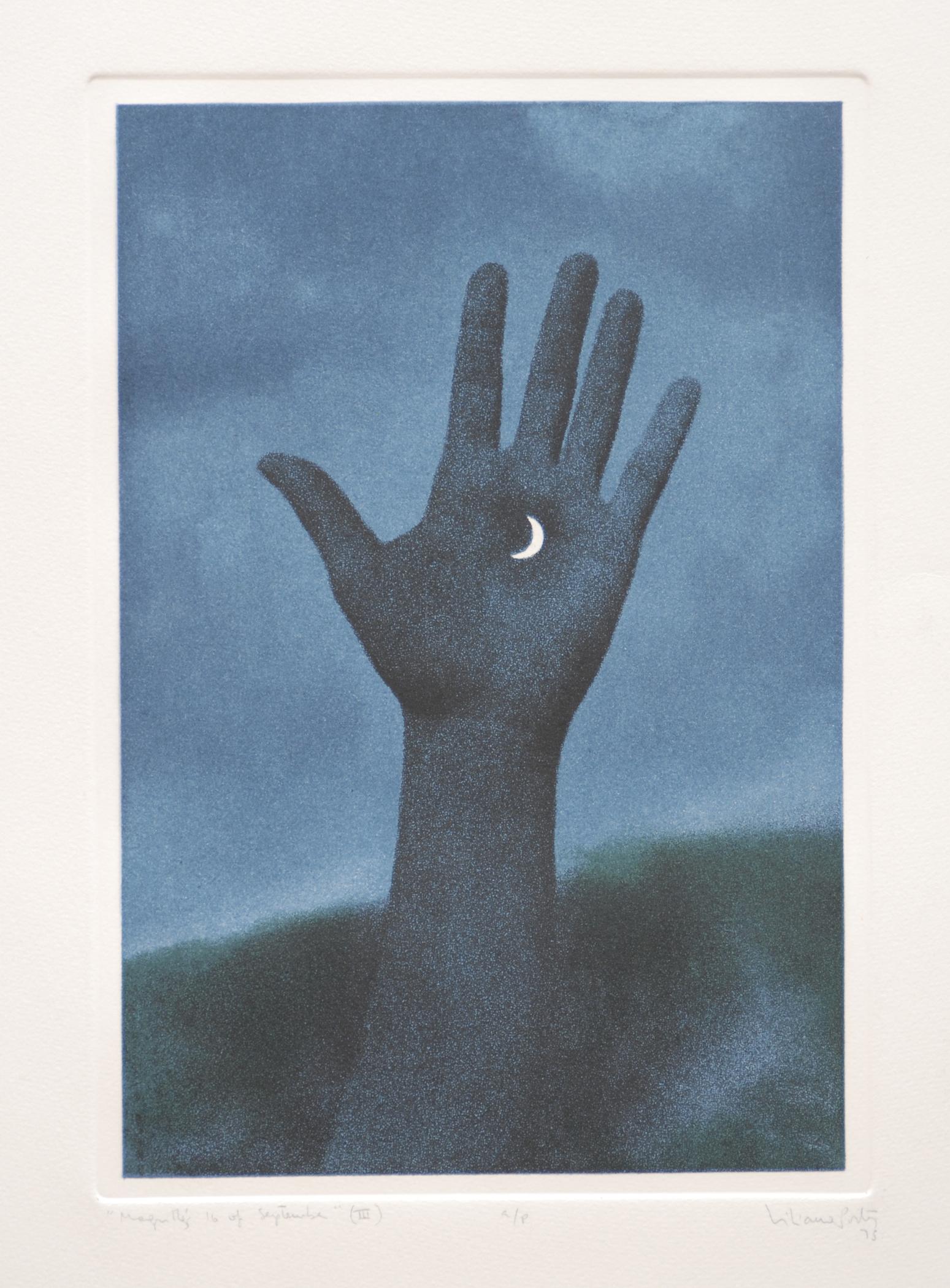 Magritte 16 de setiembre %28iii%29  75 copy