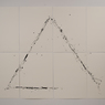 The attempt triangle 2014