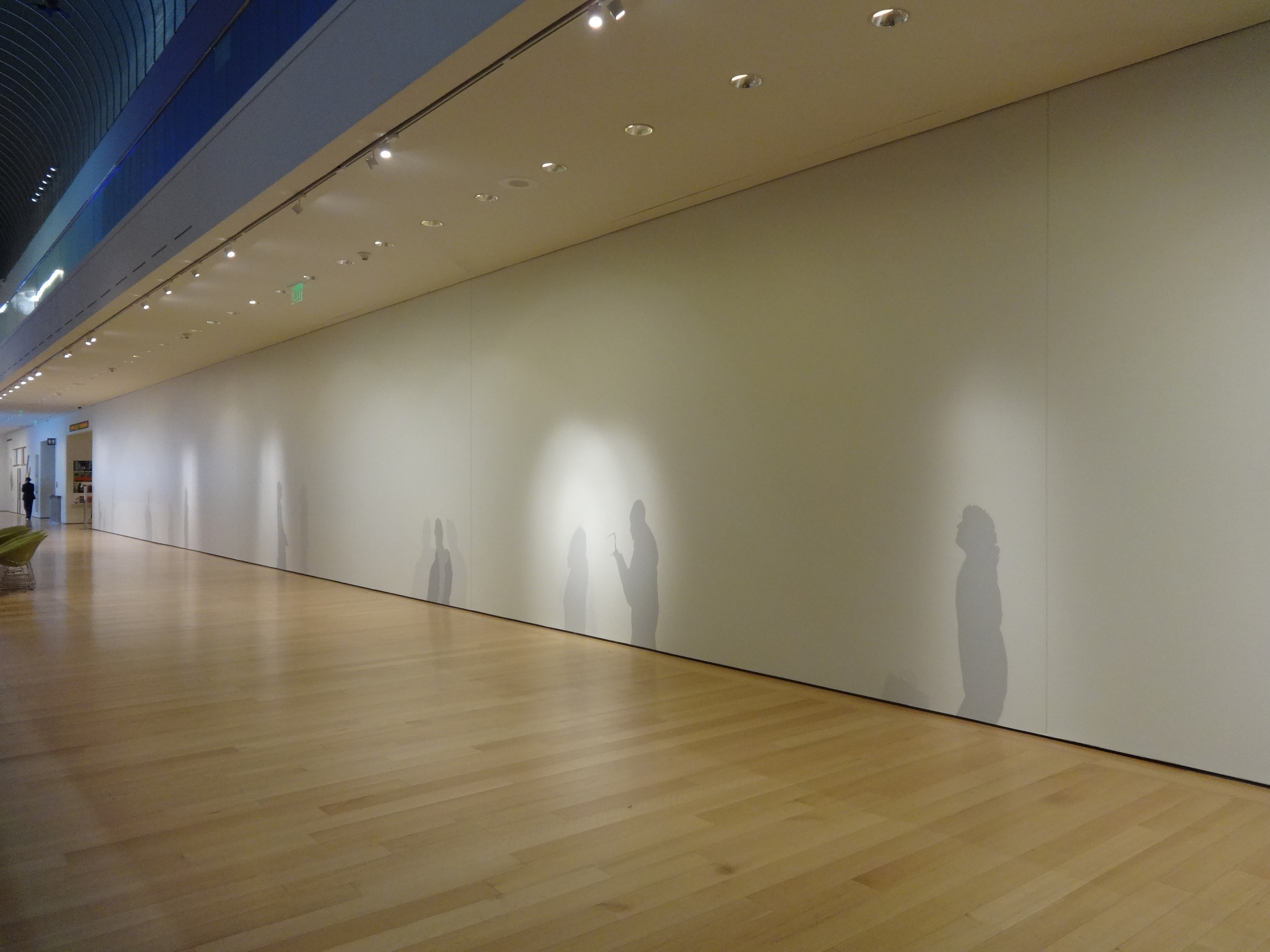 Untitled shadows mfa 1969 2014 full