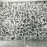 1969 view from wrinkle environment installation caracas wall 1 pads and receptacle
