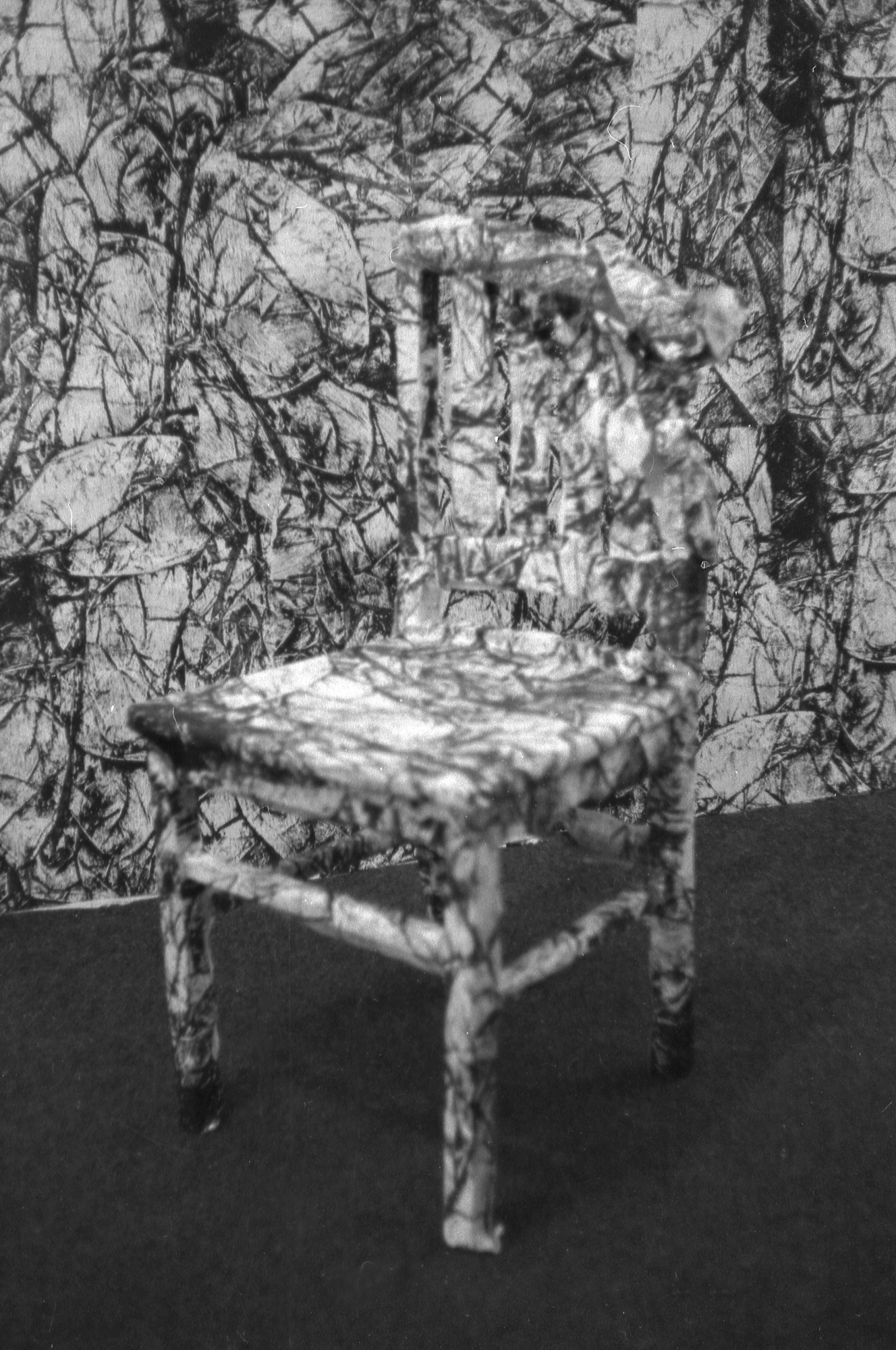Wrinkle environment i chair caracas 69